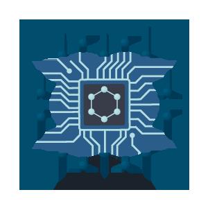 ic-emisiones-nano