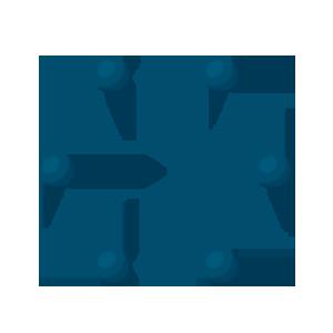 ic-emisiones-nanomoleculares