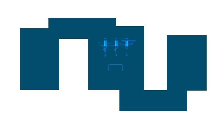 img-interconexion